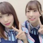 日向坂46メンバーブログまとめ2019年6月30日