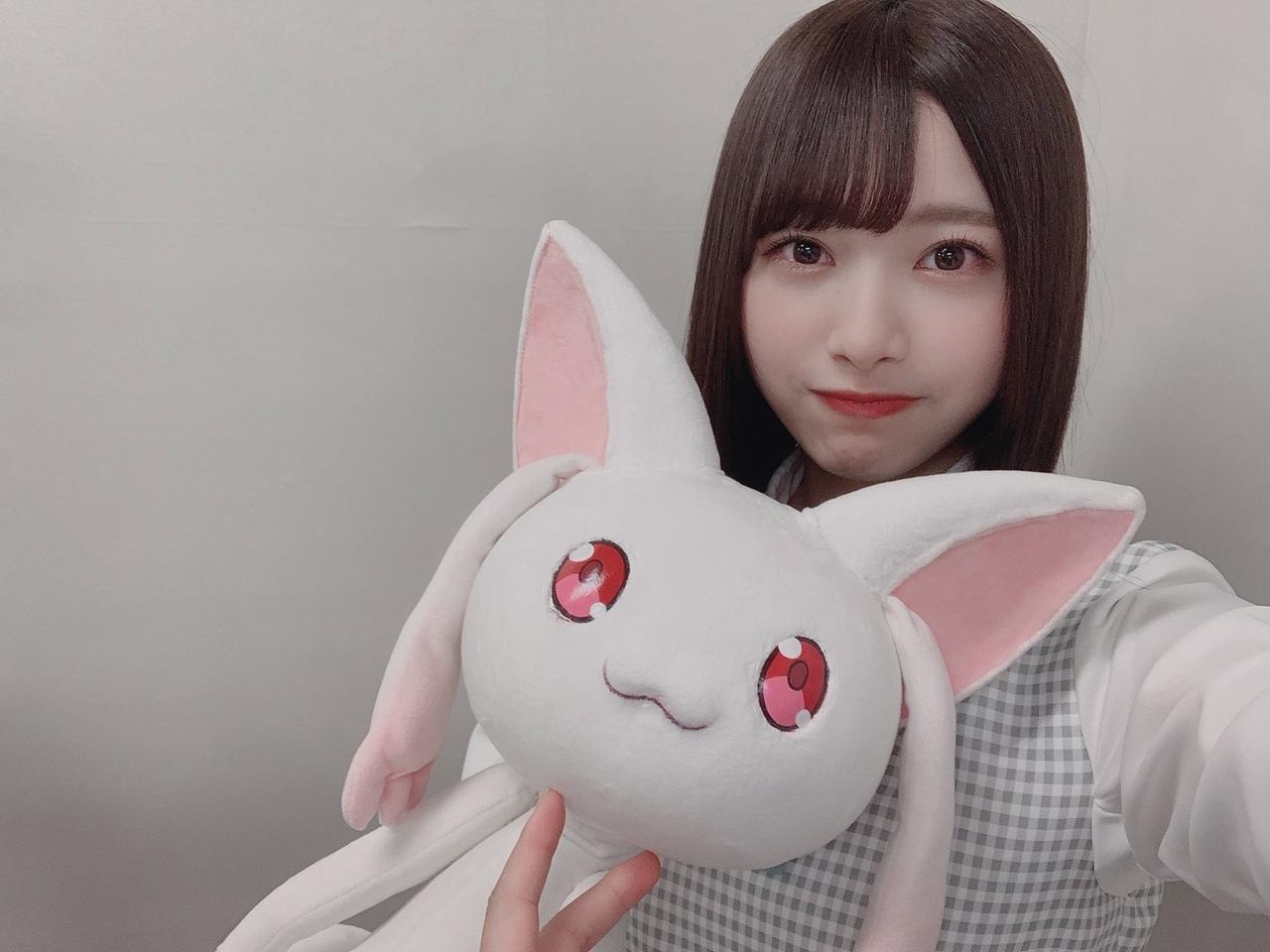 日向坂46メンバーブログまとめ2019年7月3日