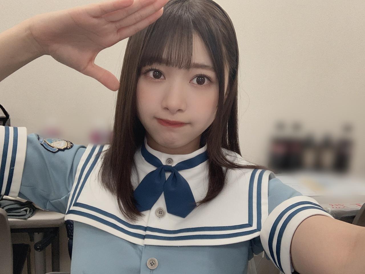 日向坂46メンバーブログまとめ2019年7月21日