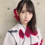 日向坂46メンバーブログまとめ2019年8月29日