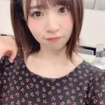 日向坂46メンバーブログまとめ2019年8月9日