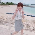 日向坂46メンバーブログまとめ2019年8月30日