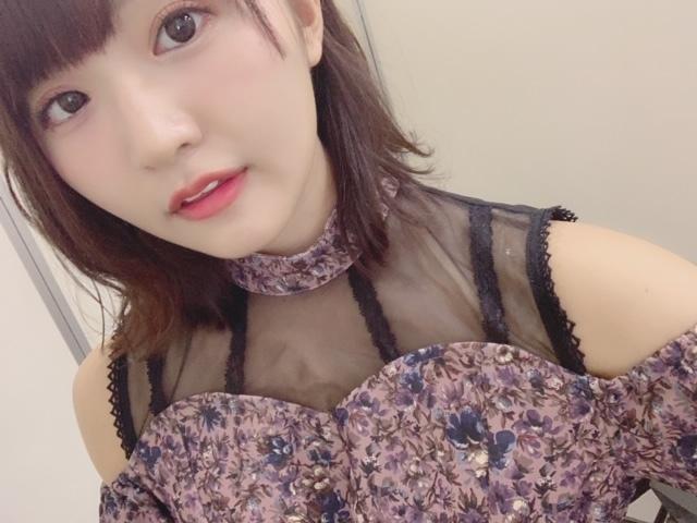 日向坂46メンバーブログまとめ2019年9月12日