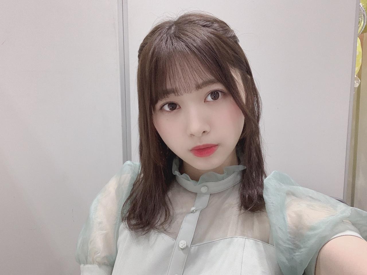 日向坂46メンバーブログまとめ2019年9月4日