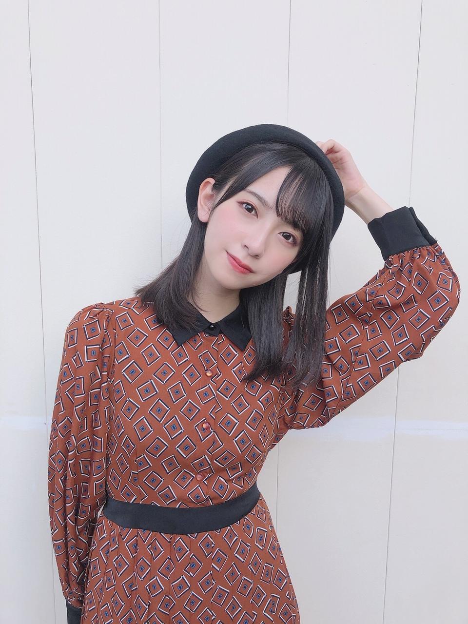 日向坂46メンバーブログまとめ2019年10月15日