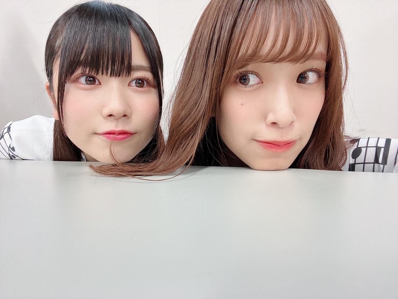 日向坂46メンバーブログまとめ2019年10月12日