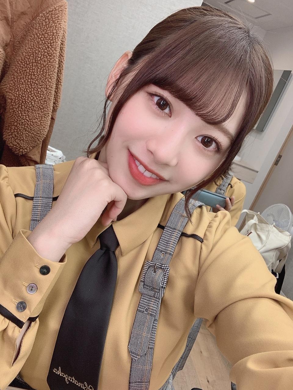 日向坂46メンバーブログまとめ2019年10月28日