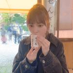 日向坂46メンバーブログまとめ2019年11月13日