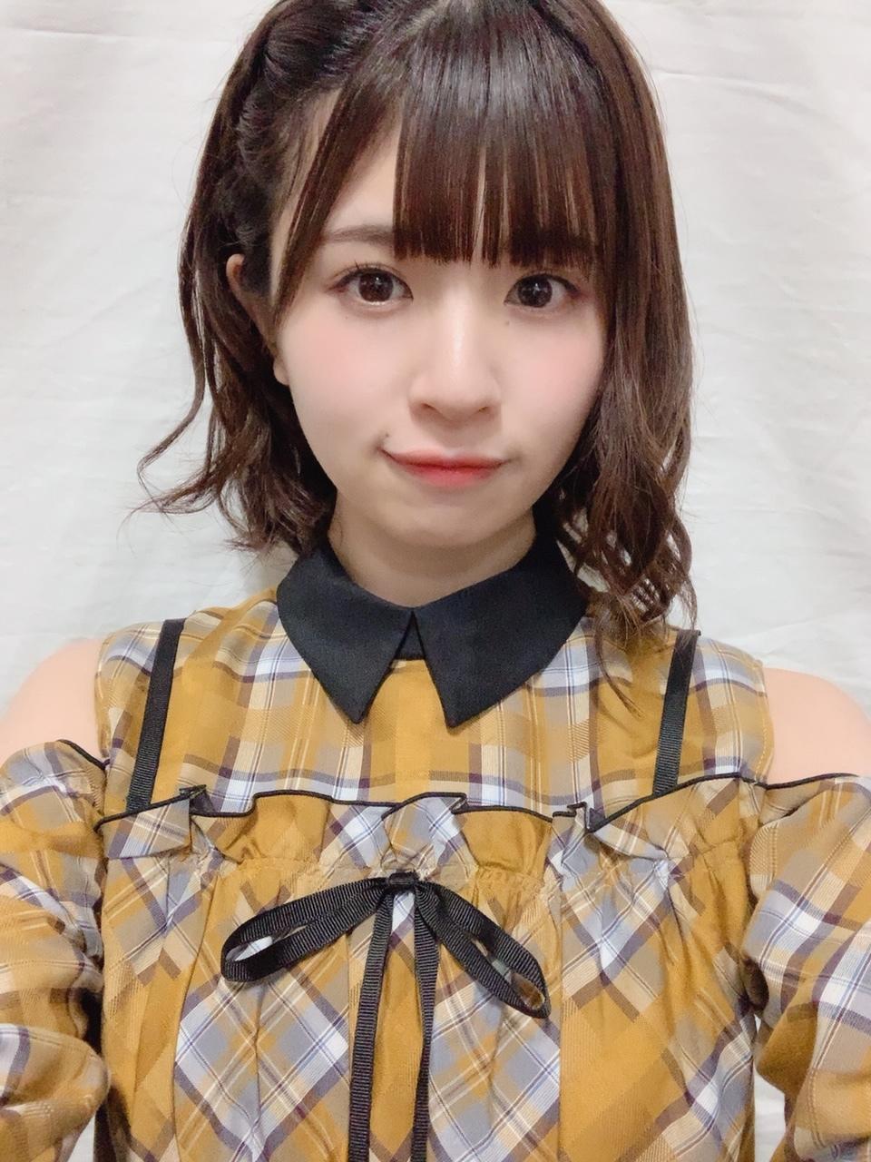 日向坂46メンバーブログまとめ2019年11月3日