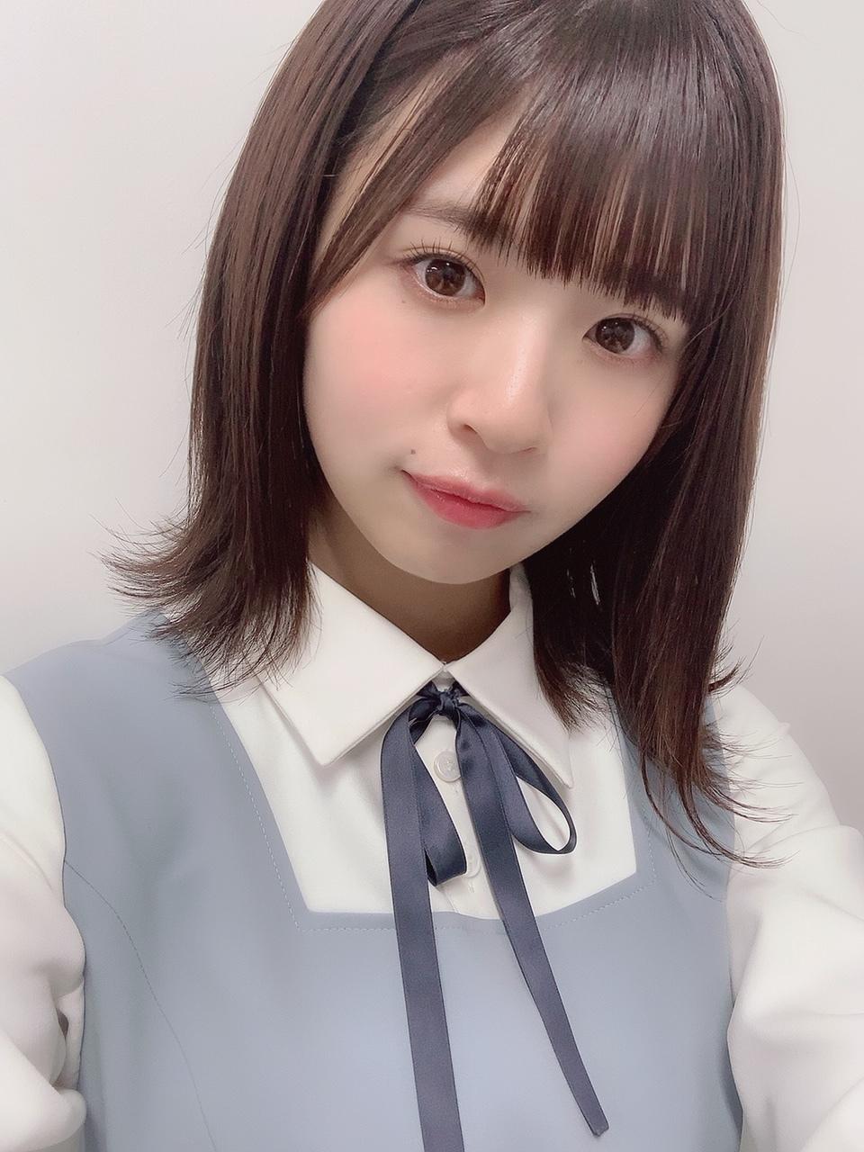 日向坂46メンバーブログまとめ2019年11月28日