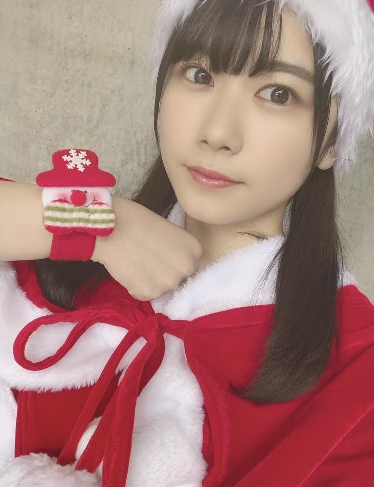 日向坂46メンバーブログまとめ2019年11月26日