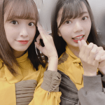 日向坂46メンバーブログまとめ2019年11月4日