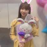 日向坂46メンバーブログまとめ2019年11月7日