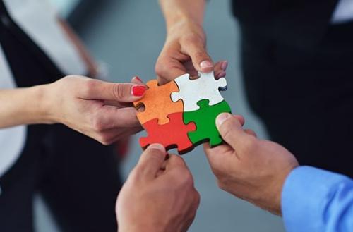 certificacao coaching lideres gestores