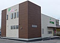 ◆かえで薬局 千葉県野田市