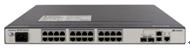 S2700-26TP-SI-AC Switch