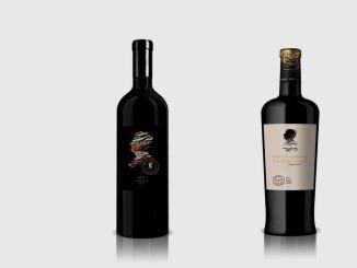 יינות יקב היוצר, רוזה ו-Lyrica Harmony