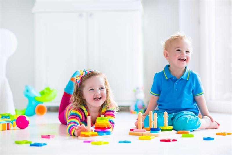 sklep z zabawkami dla dzieci Toysbox.pl