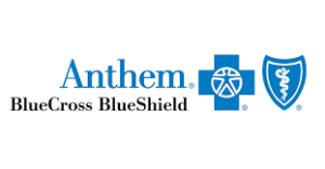 Anthem Blue Cross Blue Shield Health Insurance
