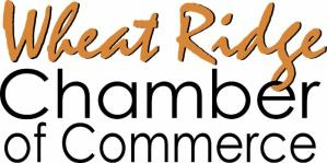 WR Chamber_Logo_Picture