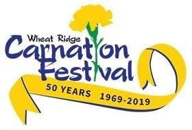 carnation festival photo