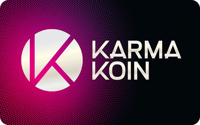 karma-koin-email-delivery