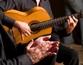 Flamenco Gitarre kaufen
