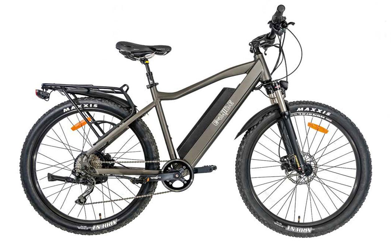 Schwinn Electric Bike Dealers