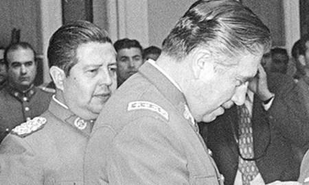 Governante Manuel Contreras