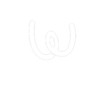 wowprojects-white-logl