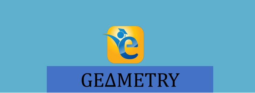 GMAT Geometry formulas | Geometry formulae | GMAT Quant prep for GMAT Geometry