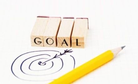 create personalised gmat study plan