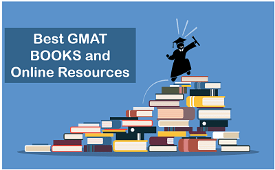 best-gmat-books-in-2020