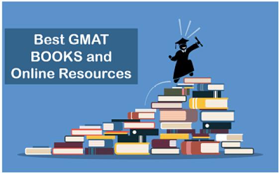best-gmat-books-in-2020