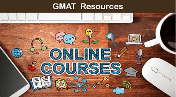 best-gmat-books-online-courses