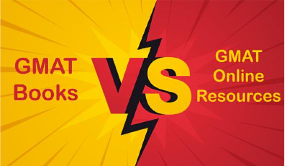 gmat-books-vs-gmat-online-resources