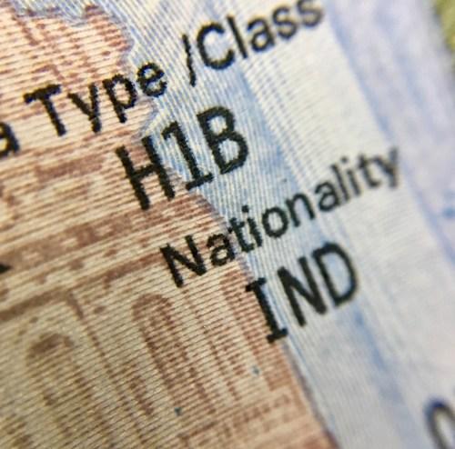 post mba us work visa | h1b us visa