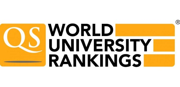 Top-Business-Schools-by-QS-World-University-Rankings