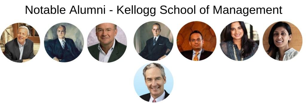 Kellogg MBA Program Alumni (1)