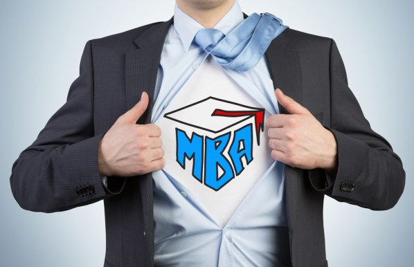 MBA vs MS - Opportunities after MBA and salaries