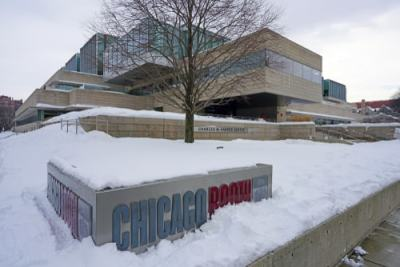 chicago booth mba school of business