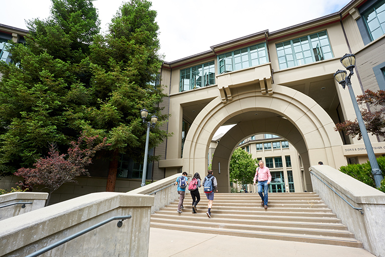 Berkeley-Haas-Best-Business-Schools-for-Technology