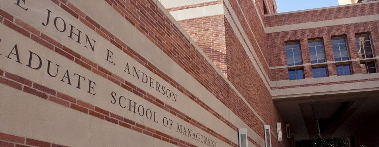 UCLA-Anderson-Best-Business-Schools-for-Technology