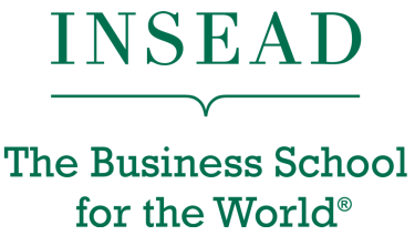 INSEAD January 2020 intake