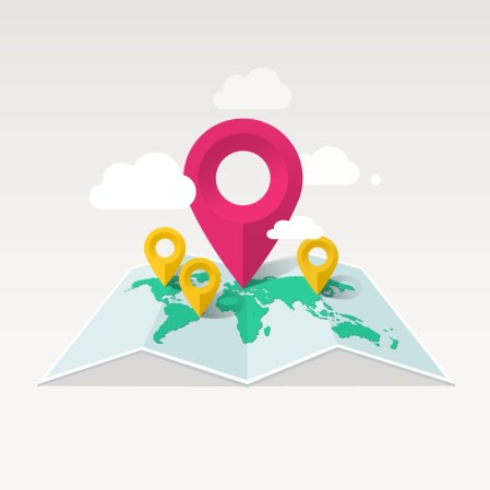 U.S. News MBA Rankings 2020 - Location an Important Factor in Recruiting out of Business School