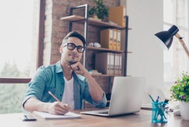 Dartmouth Tuck MBA application 2019 - 2020 essay