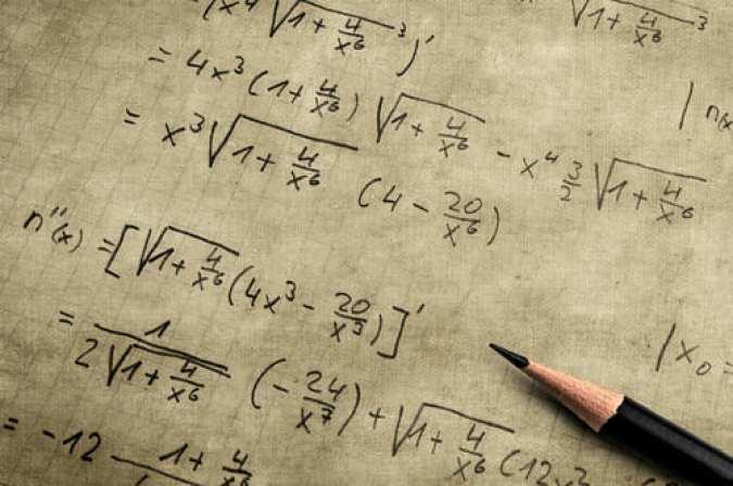 linear and quadratic equations algebra GMAT quant preparation e-GMAT