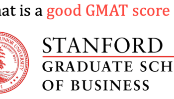 How to get into Stanford MBA program   The Stanford MBA X