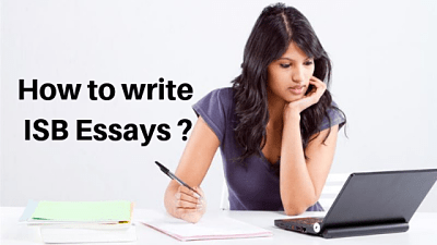 How-to-write-ISB-Essay
