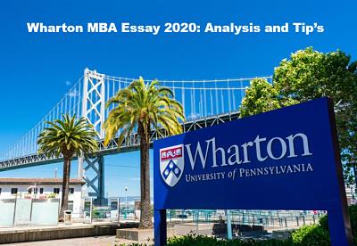 Wharton-MBA-Essay-2020